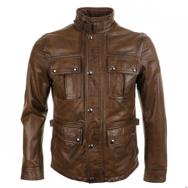 704ed30c0a5a leather jacket - Yahoo 圖片搜尋結果   man s jacket   Pinterest   Jacken
