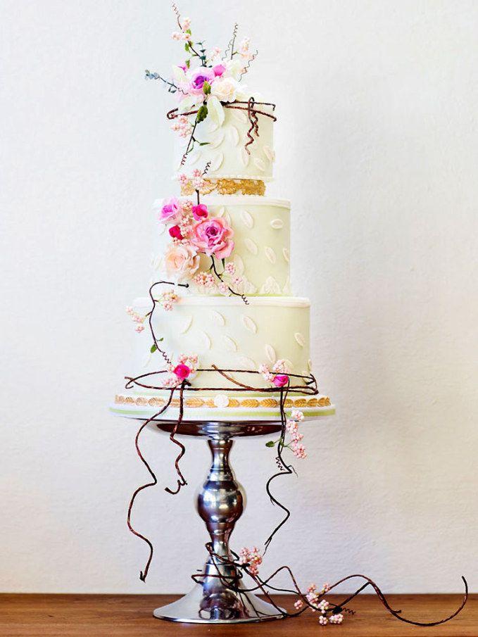 Torty i Słodkości | Bridelle