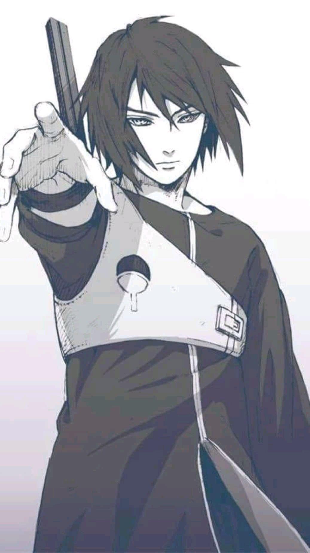 Wallpaper. Naruto, Disegni, Anime