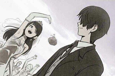 Pin by kaito on webtoon: bastard | Webtoon, Manhwa, Manga