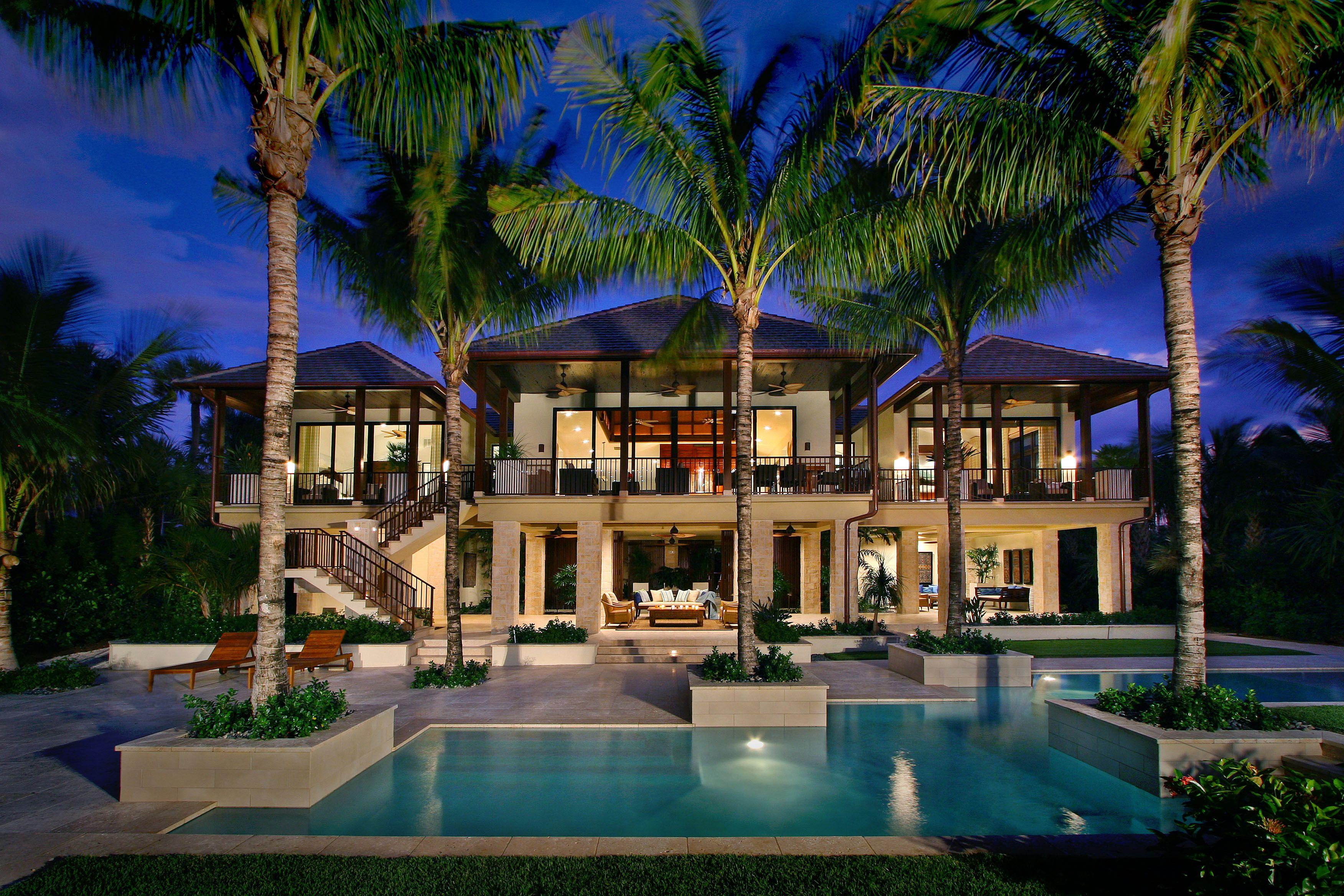 captiva beach house rentals