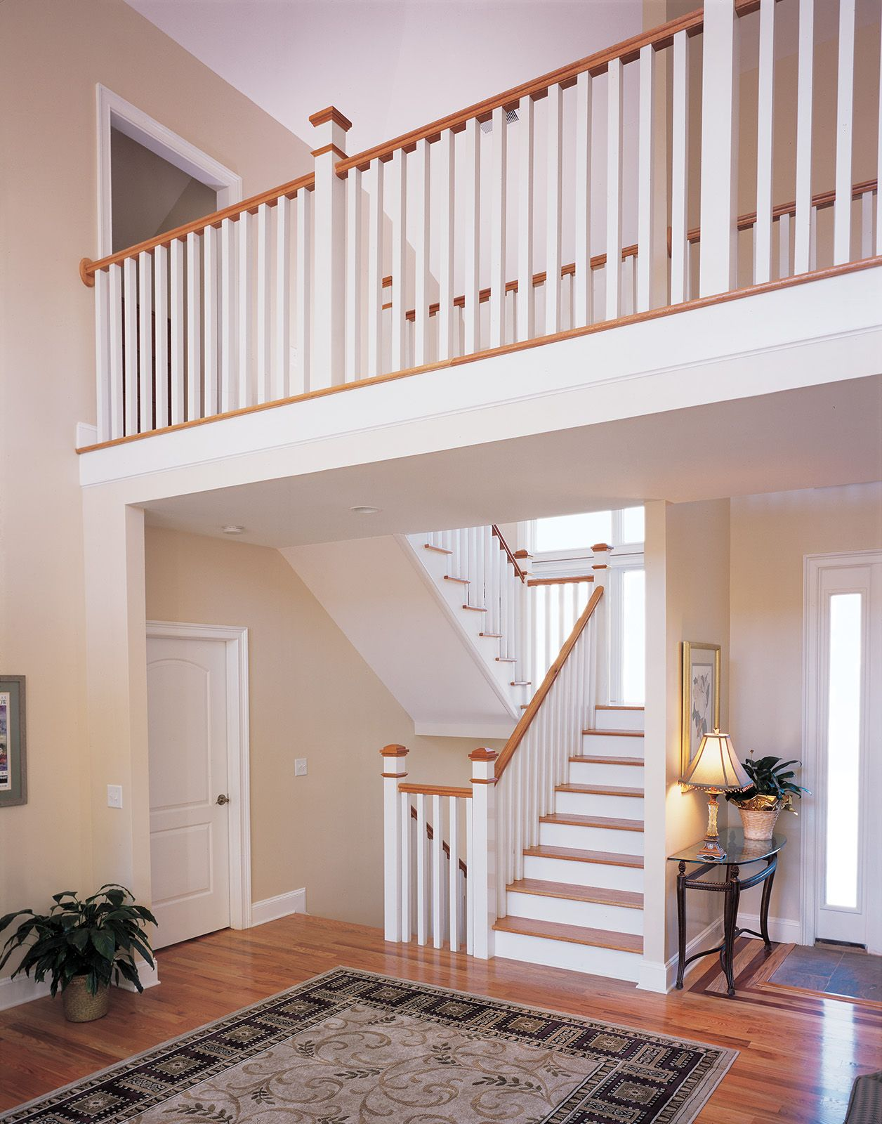Best Media Gallery From Crown Heritage Stair Company Crown 400 x 300