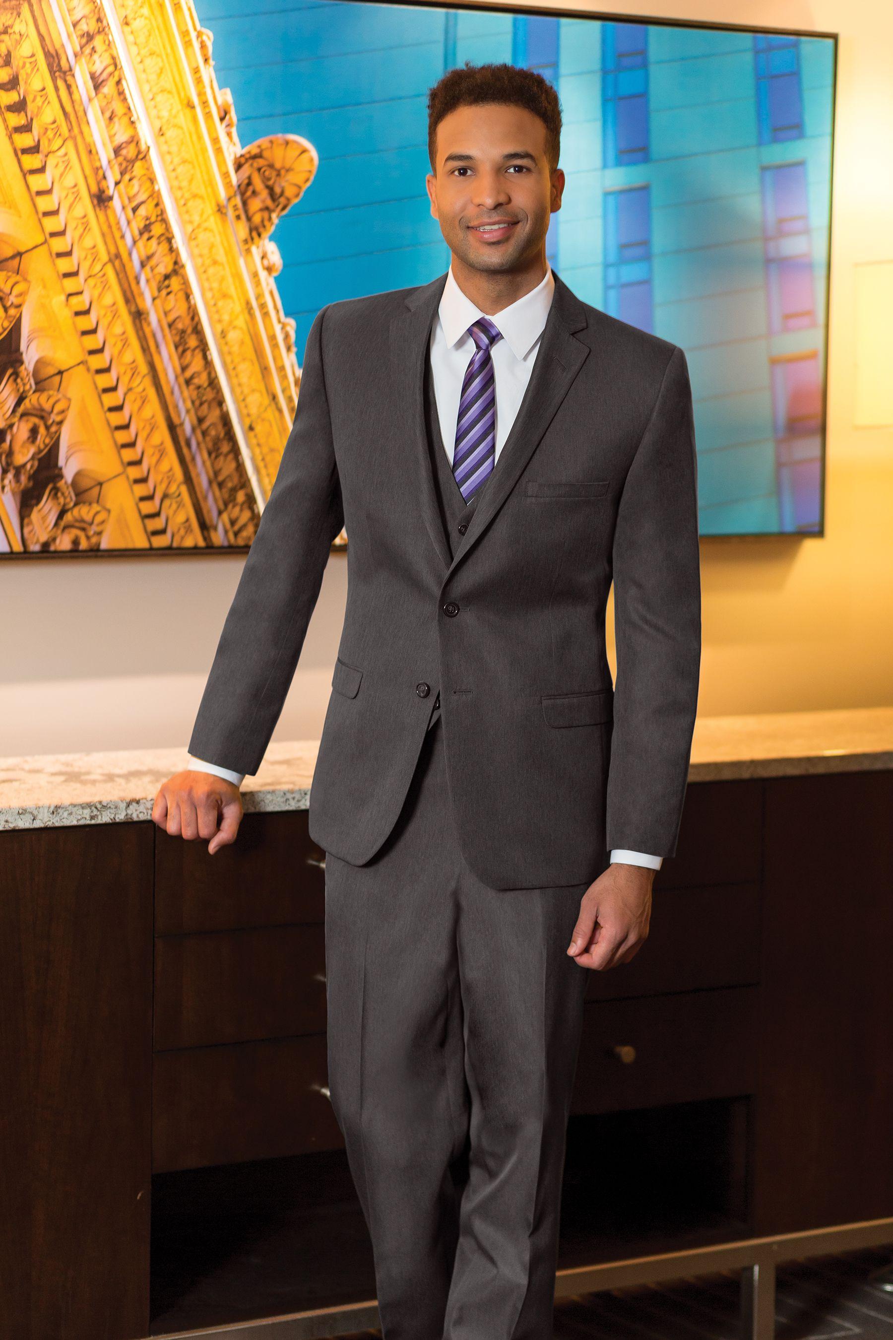 7adb0eb2ce0 slim fit dark grey suit for purchase