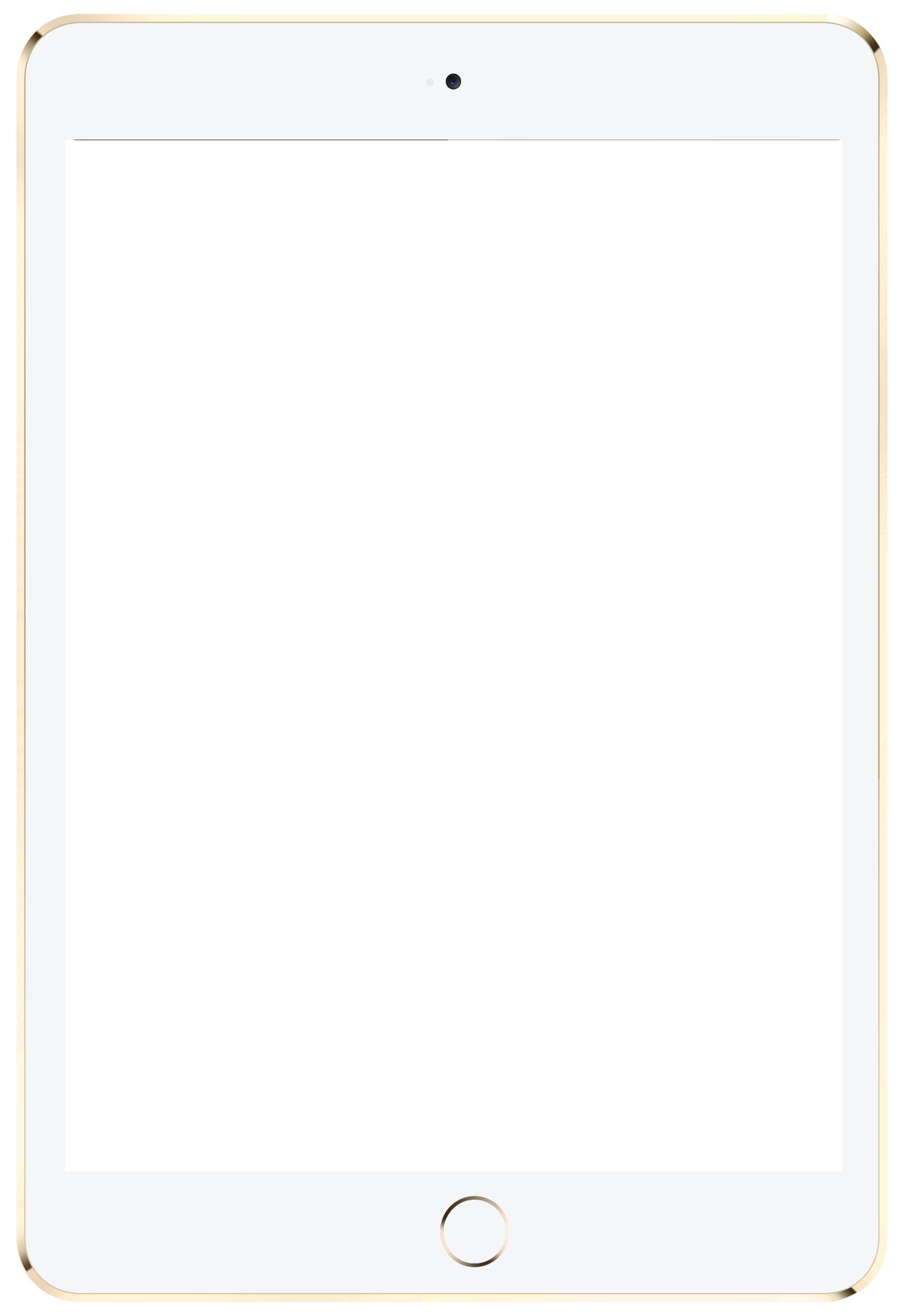 Ipad Air Tablet Png Image Ipad Air Wallpaper Ipad Tablet