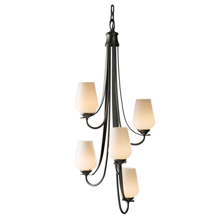 Fort worth lighting kitchen pinterest chandelier glass shades