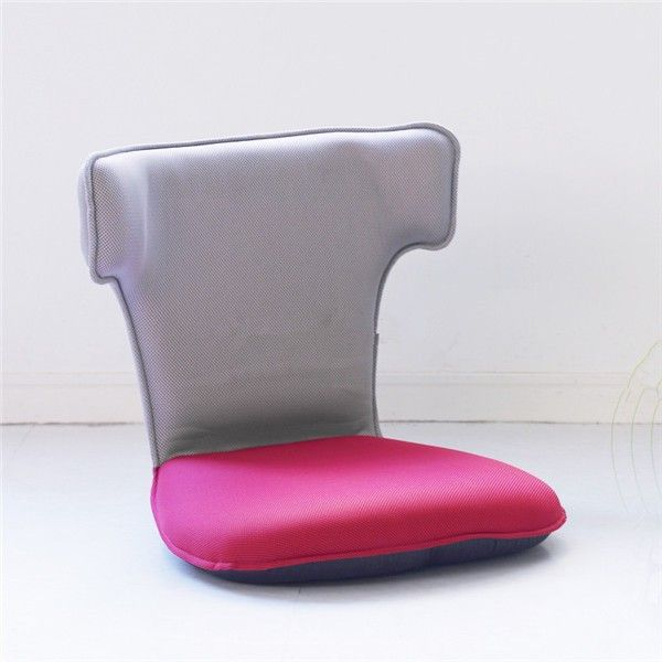 Find More Living Room Chairs Information About Japanese