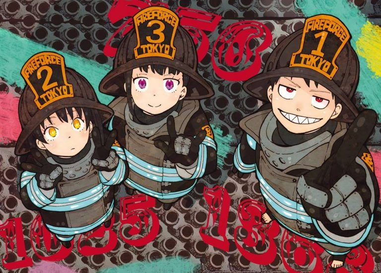 Pin by Noir on Anime and cartoon Anime, Anime cover