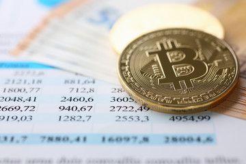 Trading crypto to euro or dollar
