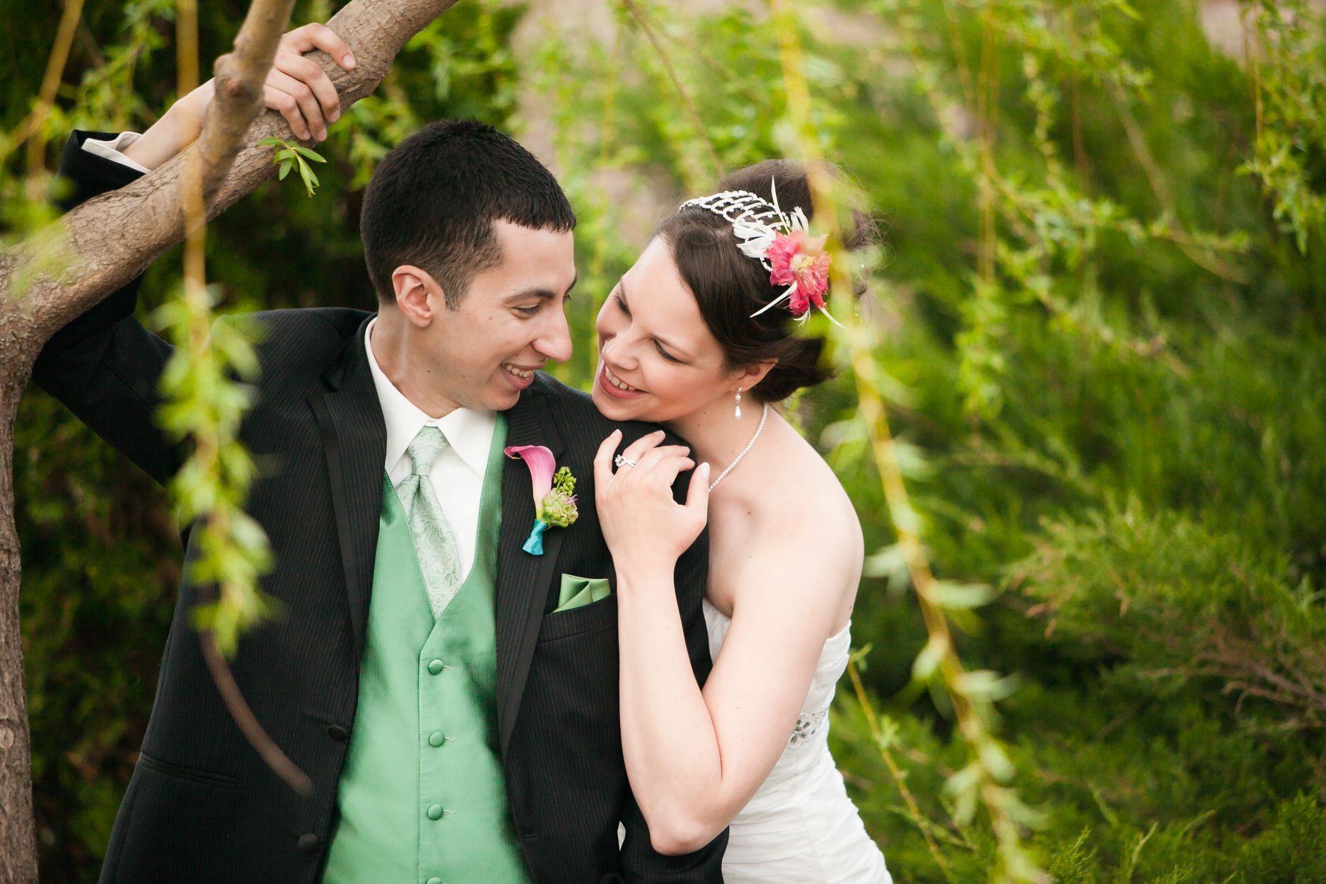 Man Cave Kristan Green : Wedding poses minneapolis photographer 002