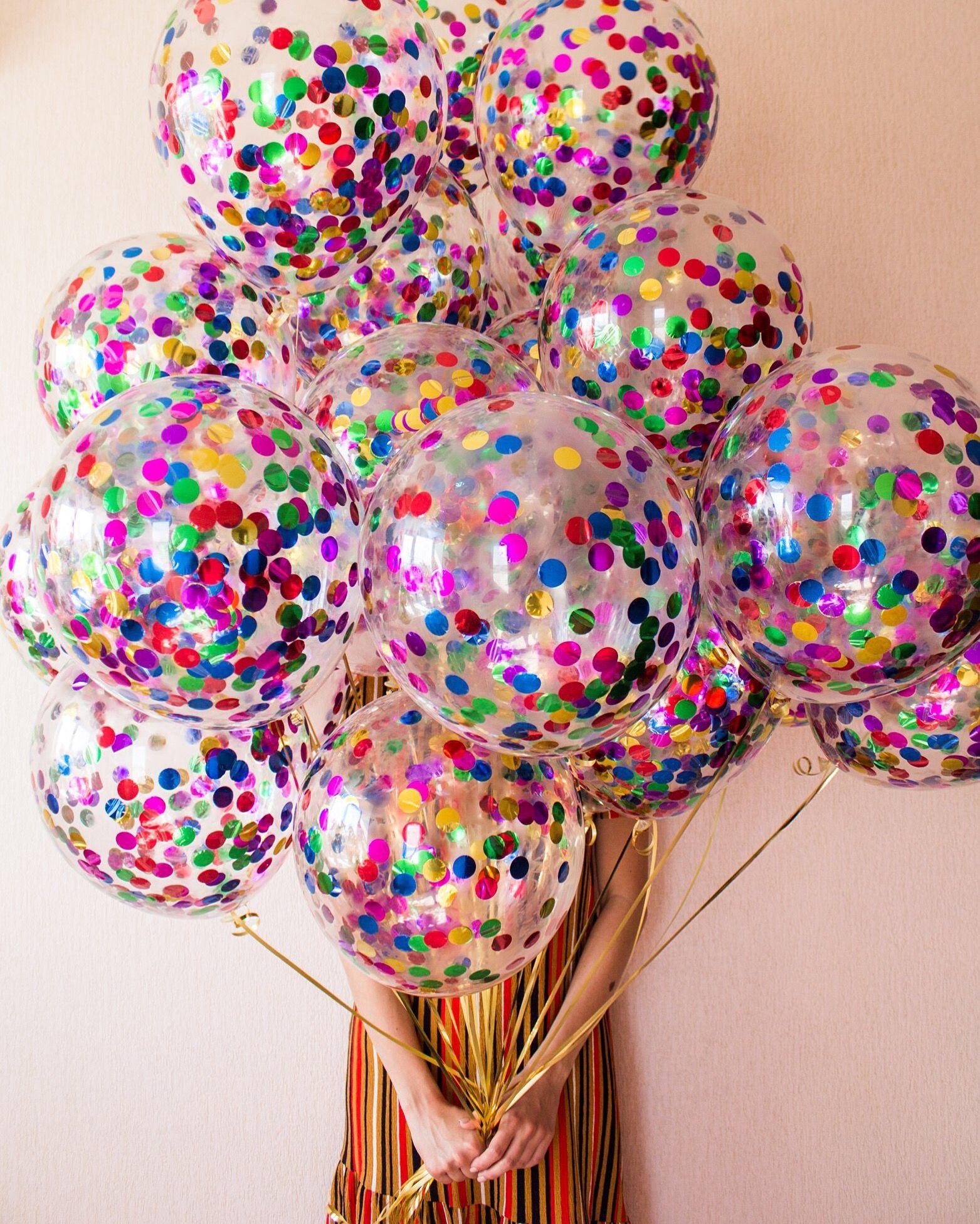 Открытки с днем рождения заведующей отдельном