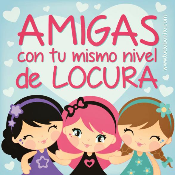 Amigas Por Siempre Amiguis Friend Friendship Friends Y Friendship