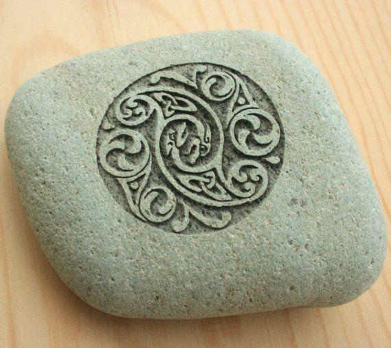 Diamond Burs For Stone Carving