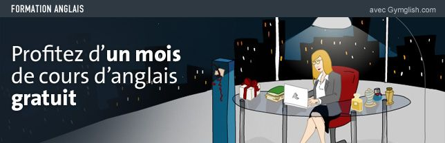 Conjugaison aimer - Conjuguer aimer - Le Monde.fr