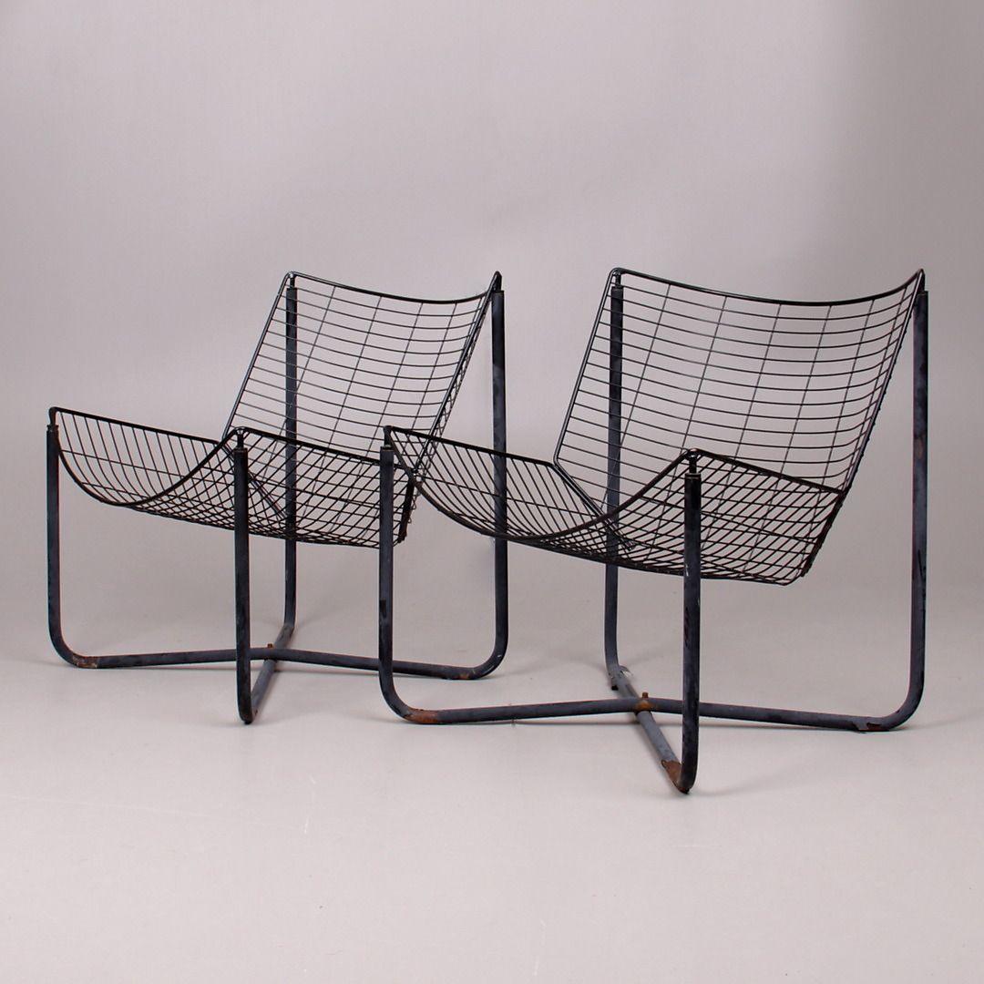 Auktionstipset | Stolar, Möbler, Sovrum