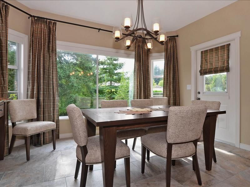 Surrey, BC, Canada | RESAAS (With images) | Birch cabinets ...