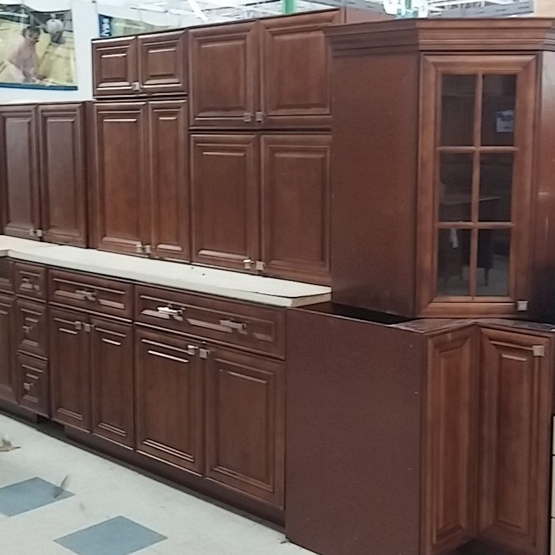 58 Charming Habitat Kitchen Cabinets About Remodel ...