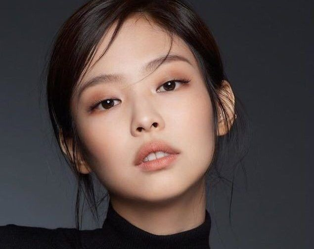 Korean Makeup Trends 2020: A base, eyes and lips looking to try a new shade + YOU have – Daily