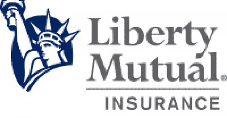 Lberty mutual liberty mutual mutual mutual insurance