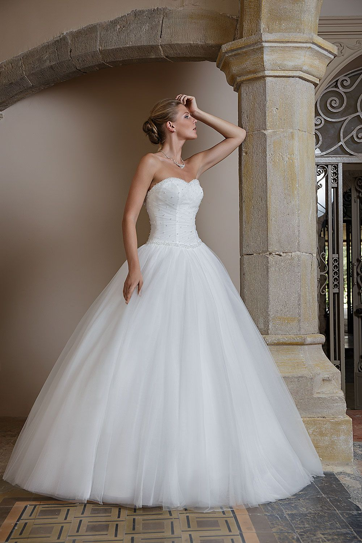 Brautkleider 18 Amera Vera Hochzeitskleider Vintage