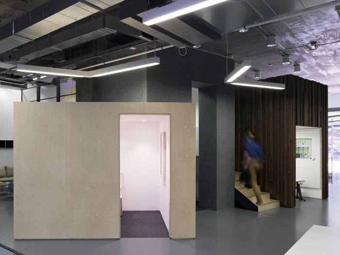 creating office work play. Bildergebnis Für Coworking Office Design Creating Work Play