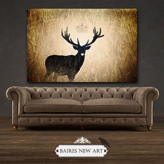 Imágenes digitales para montar cuadros, murales, posters, printables, u otro objeto de decoración.