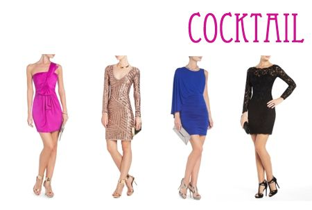 Womens Dress Code Sims3 Dresses Cocktail Attire Cocktail