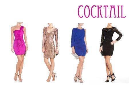 womens dress code | Sims3 | Pinterest | Dress codes, Cocktail attire ...