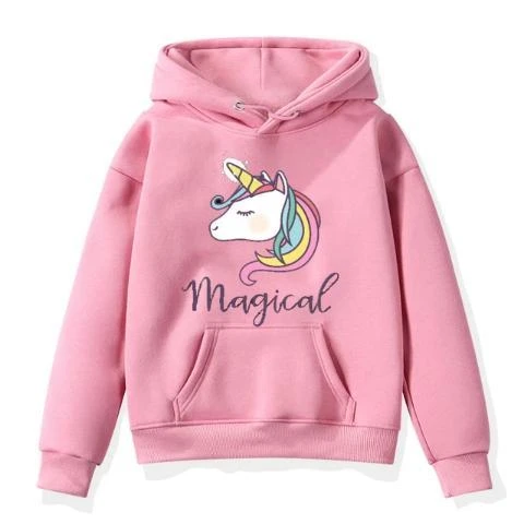 Name it Fille Capuche Hoody Hoodie Pull Sweat-shirt paillettes
