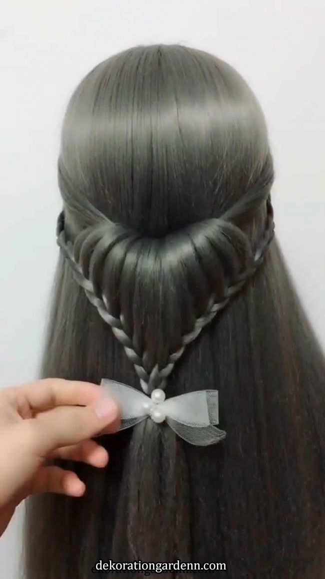 Pin On Frisuren Pin On Frisuren - Hair Beauty