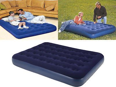 Pin By Pamela Sanada On Double Airbed Matresses Bed Bed Mattress Mattress