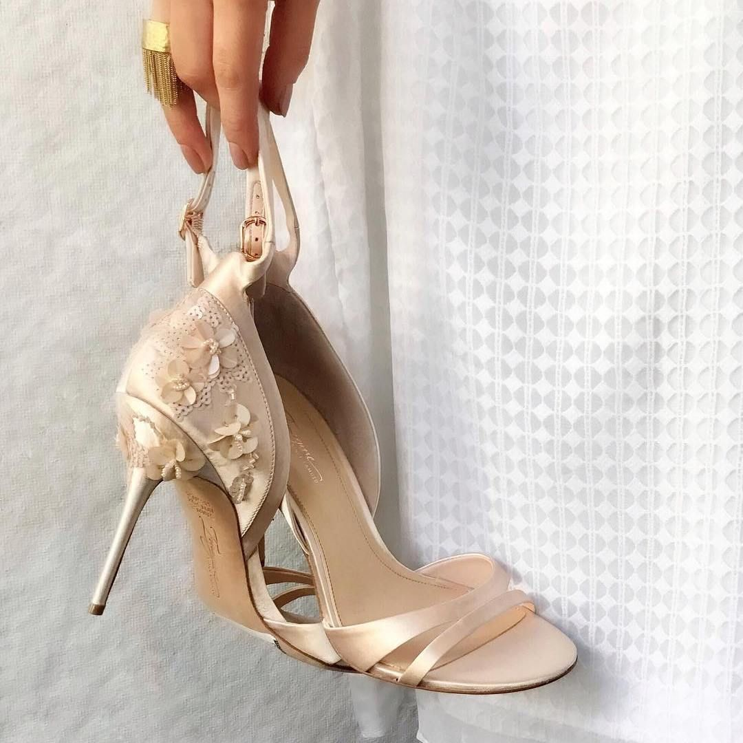Vince Camuto Shoes Fancy Sandals Shoes Heels Wedges Wedding Shoes