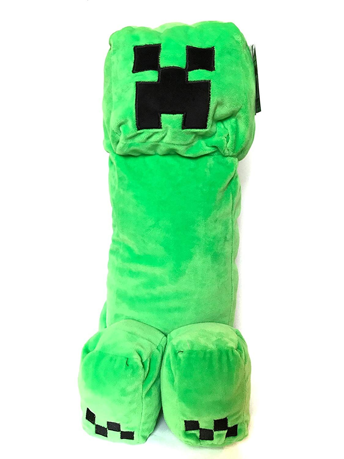 Home (With images) Bed pillows, Pillows, Minecraft room