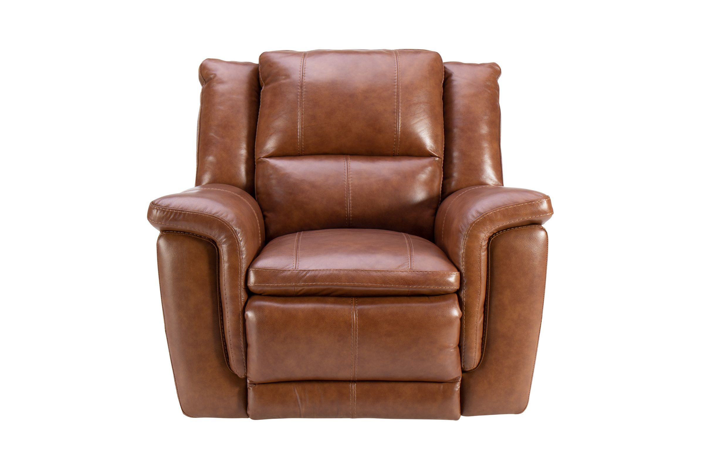 Enjoyable Kerrville Leather Power Recliner In 2019 Recliner Power Caraccident5 Cool Chair Designs And Ideas Caraccident5Info
