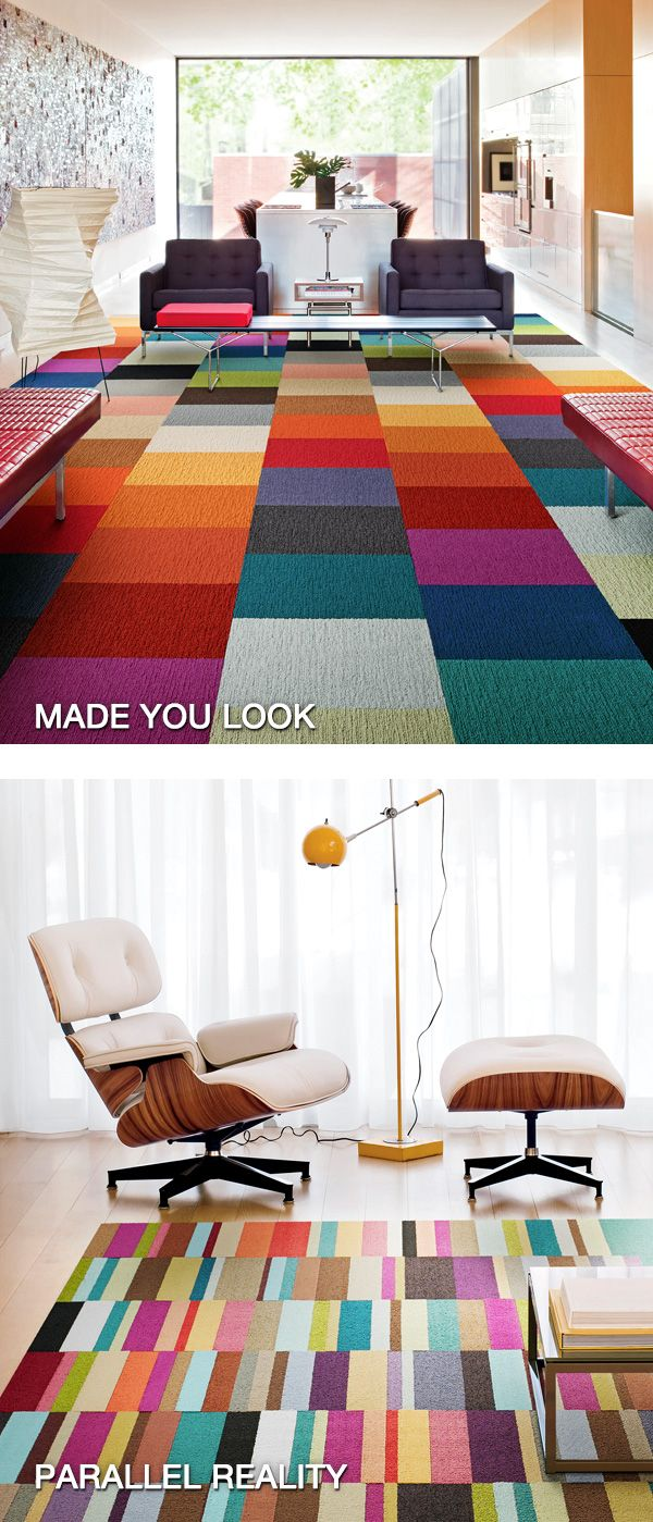 Personal Styleu2014you Have It In Spades. Flaunt It With Colorful Custom Area  Rugs