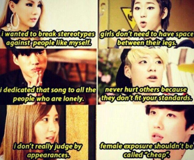 Why I Like Kpop Memes Kpop Memes Kpop Quotes