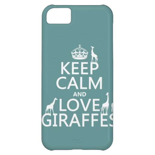 >>>Cheap Price Guarantee          Keep Calm and Love Giraffes (any color) iPhone 5C Cases           Keep Calm and Love Giraffes (any color) iPhone 5C Cases We have the best promotion for you and if you are interested in the related item or need more information reviews from the x customer who ...Cleck Hot Deals >>> http://www.zazzle.com/keep_calm_and_love_giraffes_any_color_case-179883578592606362?rf=238627982471231924&zbar=1&tc=terrest