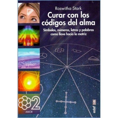 https://sepher.com.mx/medicina-alternativa/5641-curar-con-los-codigos-del-alma-9788441436695.html