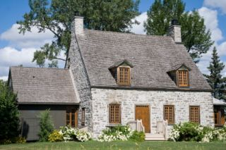 Free Home Architecture Design on Architecture  French Country Home Designs  French House Plans  French