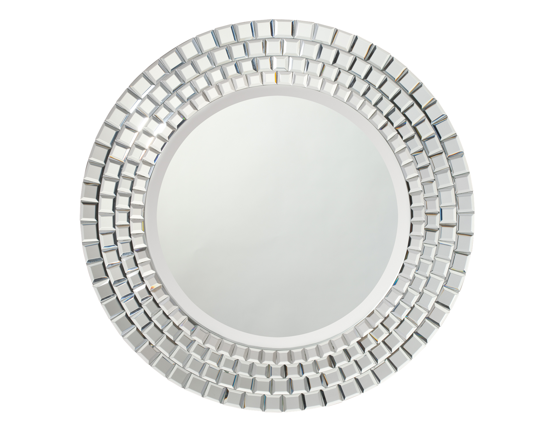 Mirror mirrors pinterest products and mirror mirror doublecrazyfo Choice Image