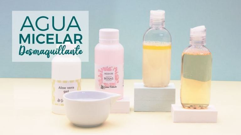 Cosmetica Casera Aprende A Hacerla Con Nuestro Blog Desde 0 Hacer Jabón Como Hacer Jabon Como Hacer Glicerina