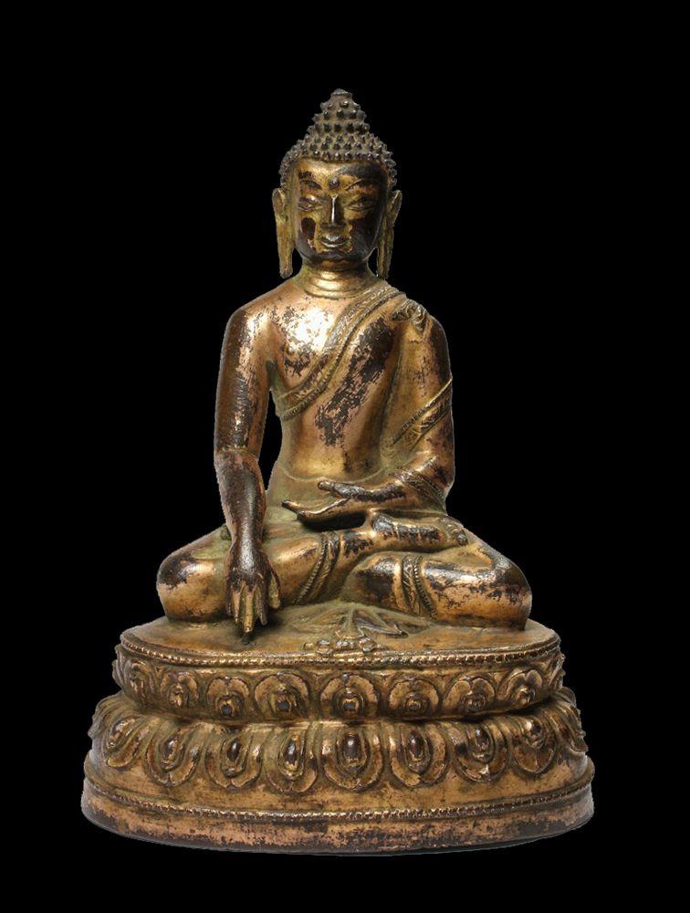 Buddhism and siddhartha gautama essay