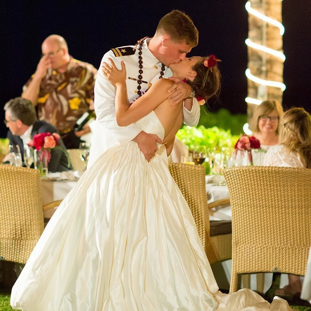Justin alexander wedding dresses style ball gowns gowns and