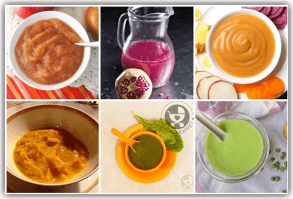 40 Best Foods for Cough and Cold in Kids | Food Sick food ...