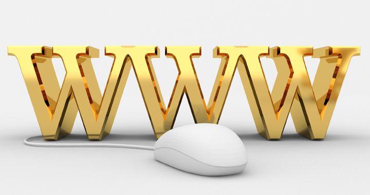 Hoy se celebra el Día Internacional de la Seguridad en Internet. Prácticamente es imposible pensar en la actualidad una vida sin la red de redes por excelencia, ya que cada vez es más utilizada para buscar información, hacer compras, operar por banca electrónica…
