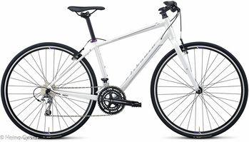 bb1e21ca3 Specialized - Vita Elite - 2014   Diverse   Cykler