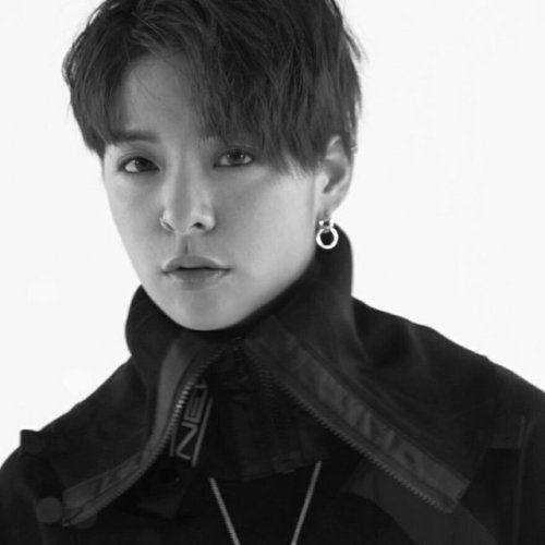 Jin 俺的fx