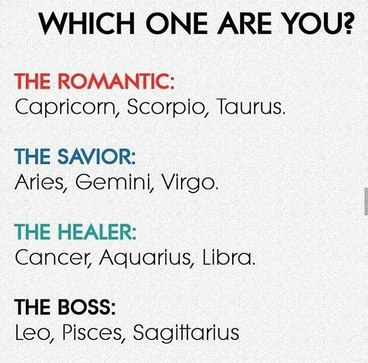 Virgo I M The Savior Zodiac Sign Traits Pisces Quotes Zodiac Signs Astrology