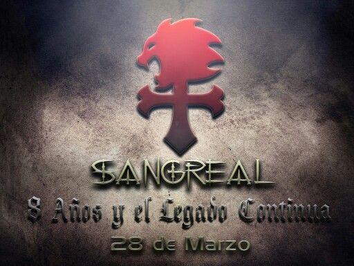 Independiente Santa Fe Linaje Sangreal