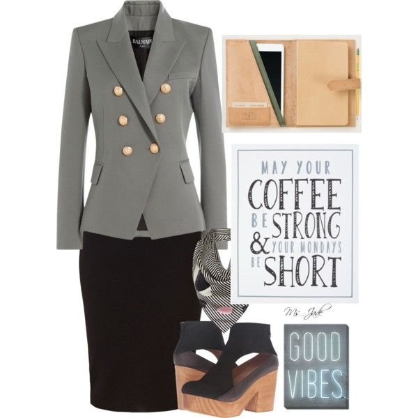Fall Work Outfits For Women Over 50: Super Tips To Follow 2017