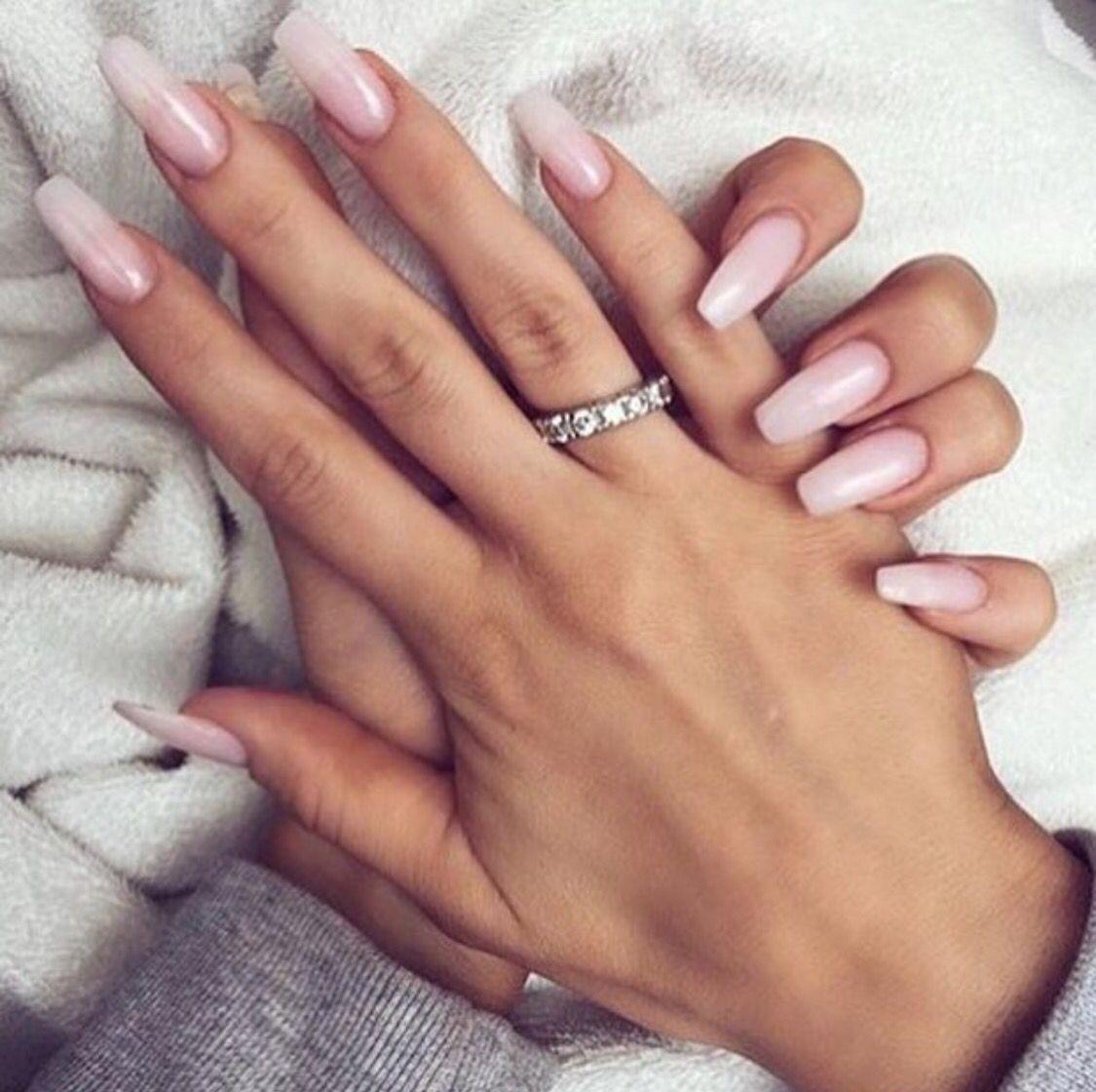 Pin by sharon on christmas nail pinterest makeup nail nail and